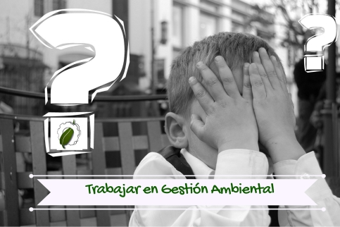 errores-en-gestion-ambiental