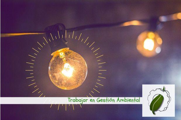 COMO AHORRAR MUCHA ENERGÍA EN TU EMPRESA SIN NECESIDAD DE INVERTIR EN CAMBIOS DE TUSINSTALACIONES